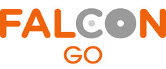 Falcon Go Thailand - Best E-Scooters and E-Bikes Bangkok