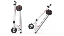 Inokim Mini light foldable e-scooter