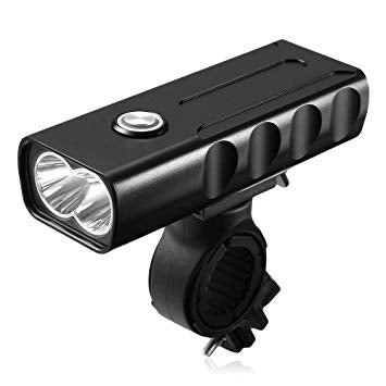 Bicycle Light 1000 Lumens
