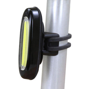 Serfas Quasar light for e-bike e-scooter