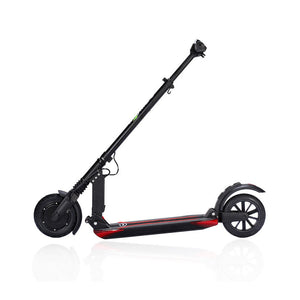 E-TWOW Booster electric kick scooter