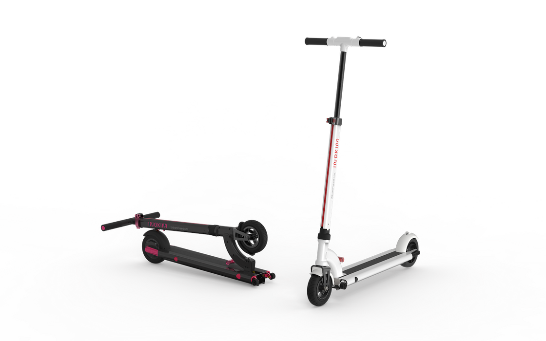Inokim Mini electric scooter