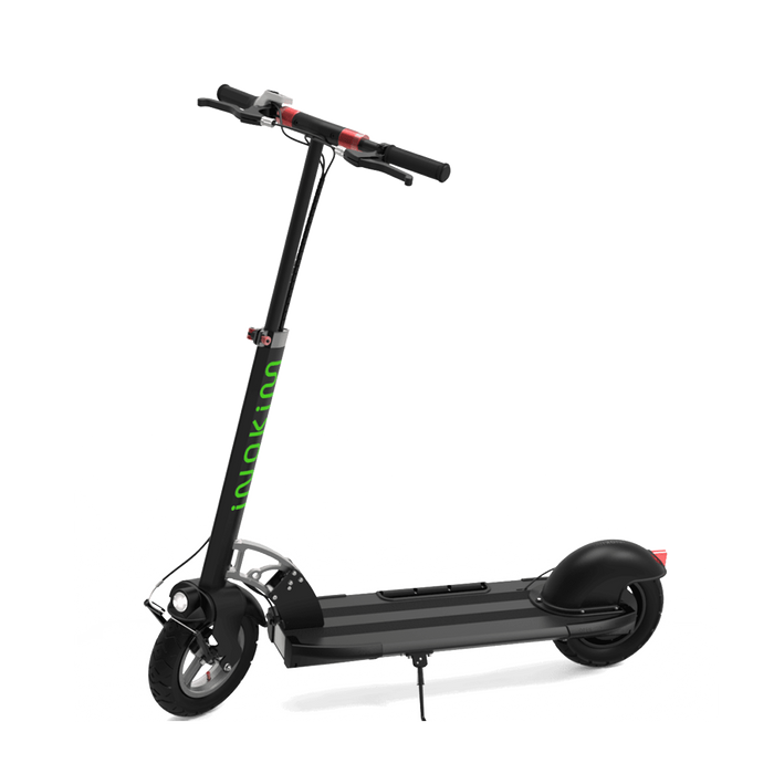 Inokim Quick 3 powerful electric scooter
