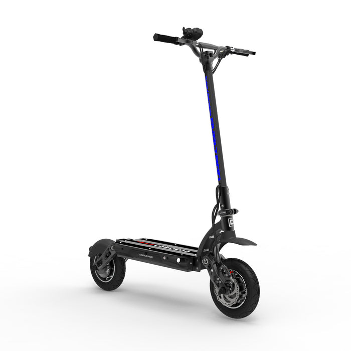 Dualtron Spider electric scooter