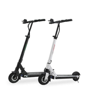Speedway Mini 4 value budget e-scooter