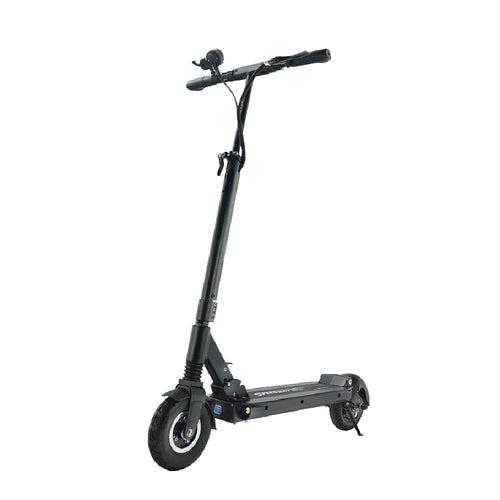Speedway Mini 4 E-Scooter cheap