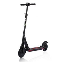 E-TWOW Booster e-scooter