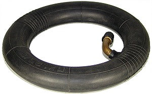 inner tube for electric scooters