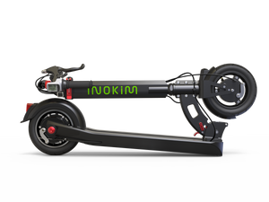 Inokim Light 2 foldable e-scooter