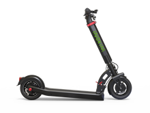 Inokim Light 2 foldable electric scooter