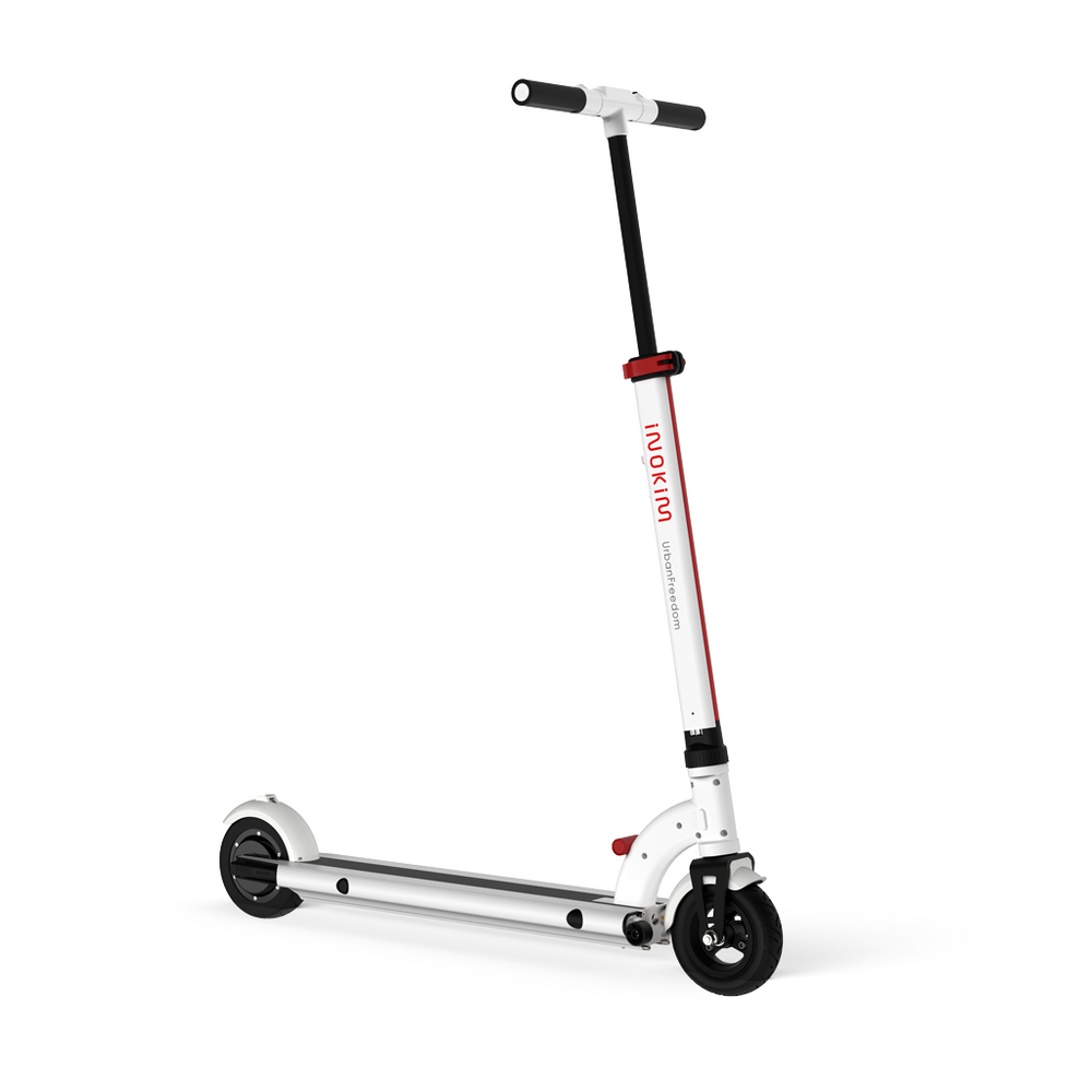 Inokim Mini e-scooter