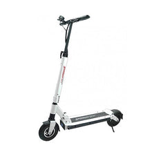 Speedway Mini 4 Electric Scooter cheap