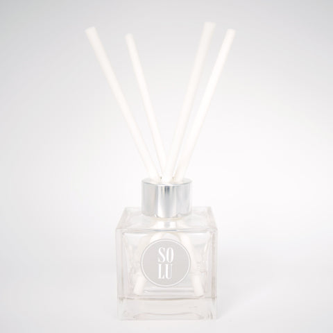 Fragrance Reed Diffuser 100ml