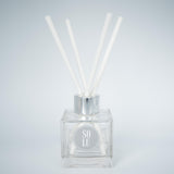 Fragrance Diffuser Reeds x4 - Solu Candles