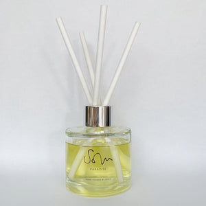 Paradise Diffuser - Solu Candles