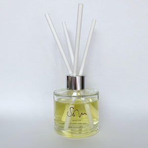 Winter Diffuser - Solu Candles