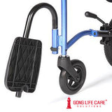 STRONGBACK Wheelchairs