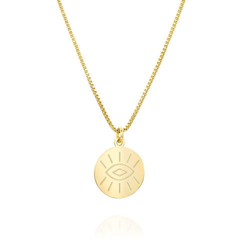 products/Amy_Necklace_gold.jpg
