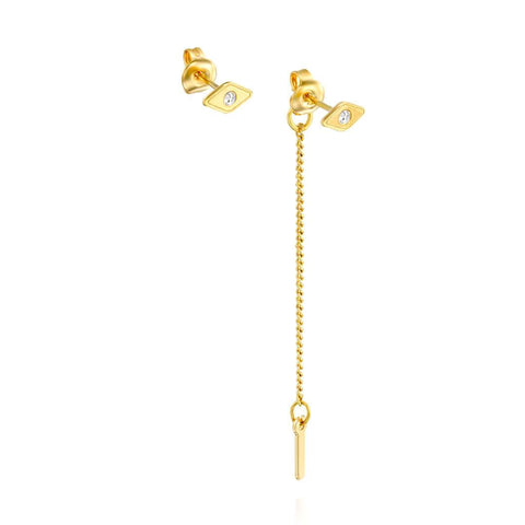 products/Cannes_Earrings_gold.jpg
