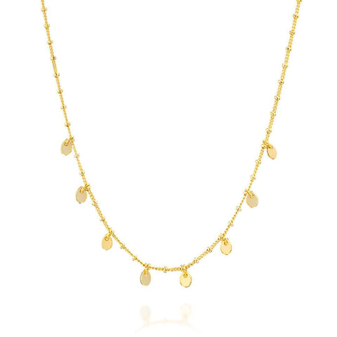 products/Mica_Necklace_gold.jpg