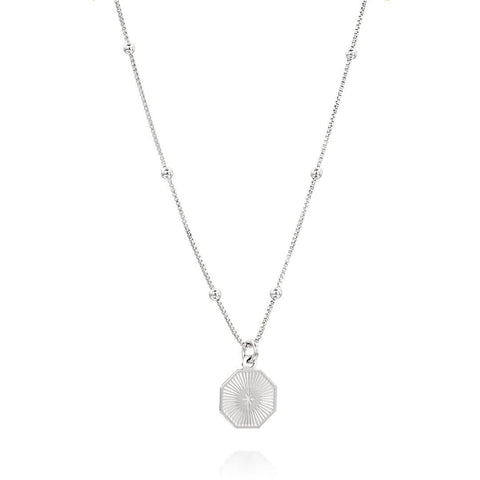 products/Norman_Necklace_silver.jpg