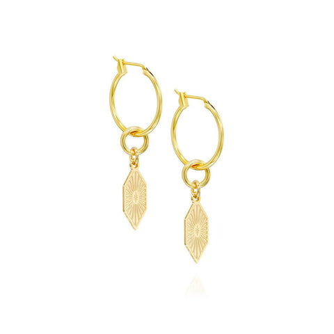 products/Palace_Earrings_gold.jpg
