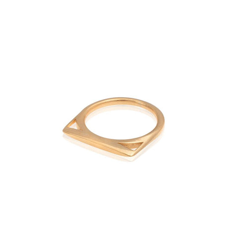 products/ana-ring-gold.jpg