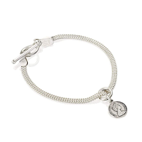 products/daniel-bracelet-925-with-charm.jpg