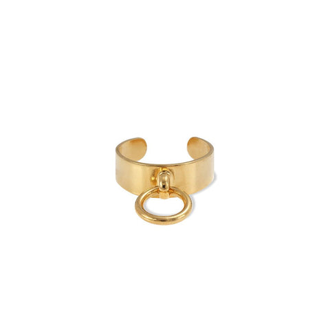 products/dory-ring-small-gold-front.jpg