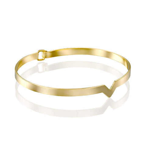 products/gg-bracelet-gold.jpg