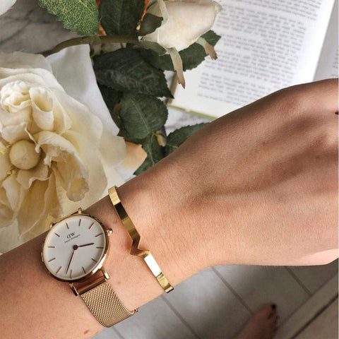 products/gigi-bracelet.jpg