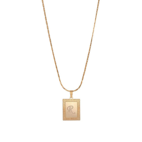 products/gold-mila-necklace.jpg