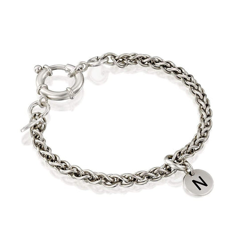 products/kimi-braclet-silver-925-with-charm.jpg