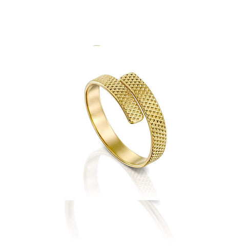 products/licky-ring-gold.jpg