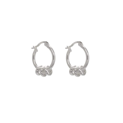 products/marco-earrings-silver.jpg