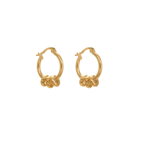 products/marco-earrings.jpg