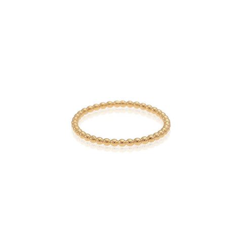 products/maxi-ring-gold.jpg