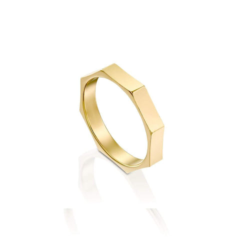 products/monica-rings-gold_575a2e5f-9ae3-4249-a170-132762a72e00.jpg