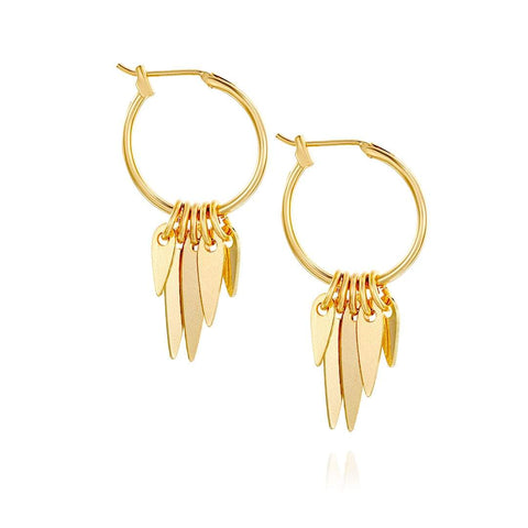 products/nina-earrings-gold-front.jpg