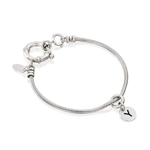 products/noa-bracelet-with-charm.jpg