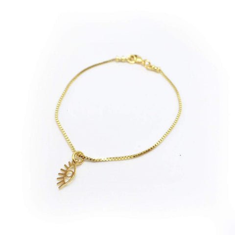 products/open-eye-bracelet-gold.jpg