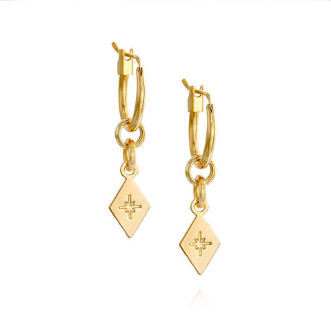 products/sol-earrings-big-gold-1.jpg