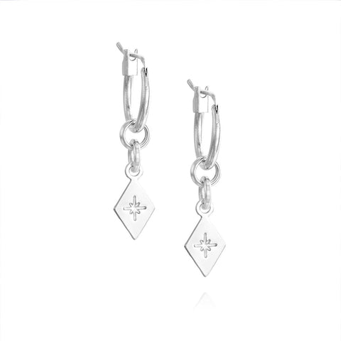 products/sol-earrings-big-silver-1.jpg