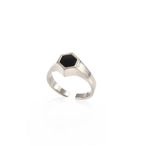 products/solo-ring-silver.jpg