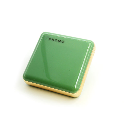 Phomo portable charger
