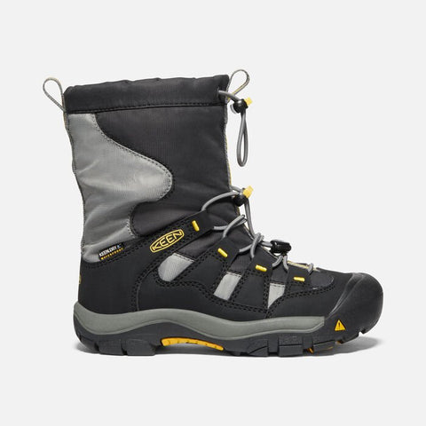 WINTERSPORT WINTER BOOT (KID'S)