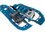 EVO TRAIL SNOWSHOES