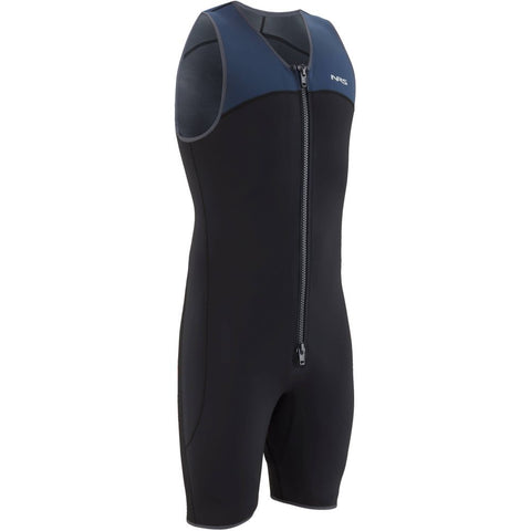 2.0 Shorty Wetsuit (Men's)