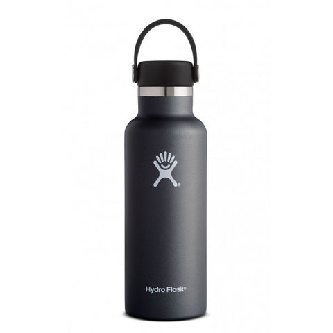 18 OZ STANDARD MOUTH BOTTLE