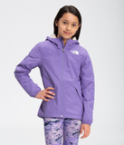 Warm Storm Rain Jacket (Girls)